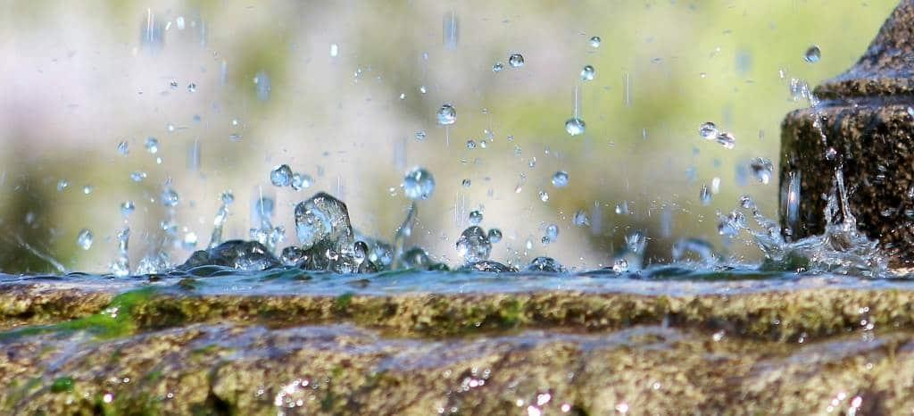 Czym pachnie deszcz...? - Aroma4car