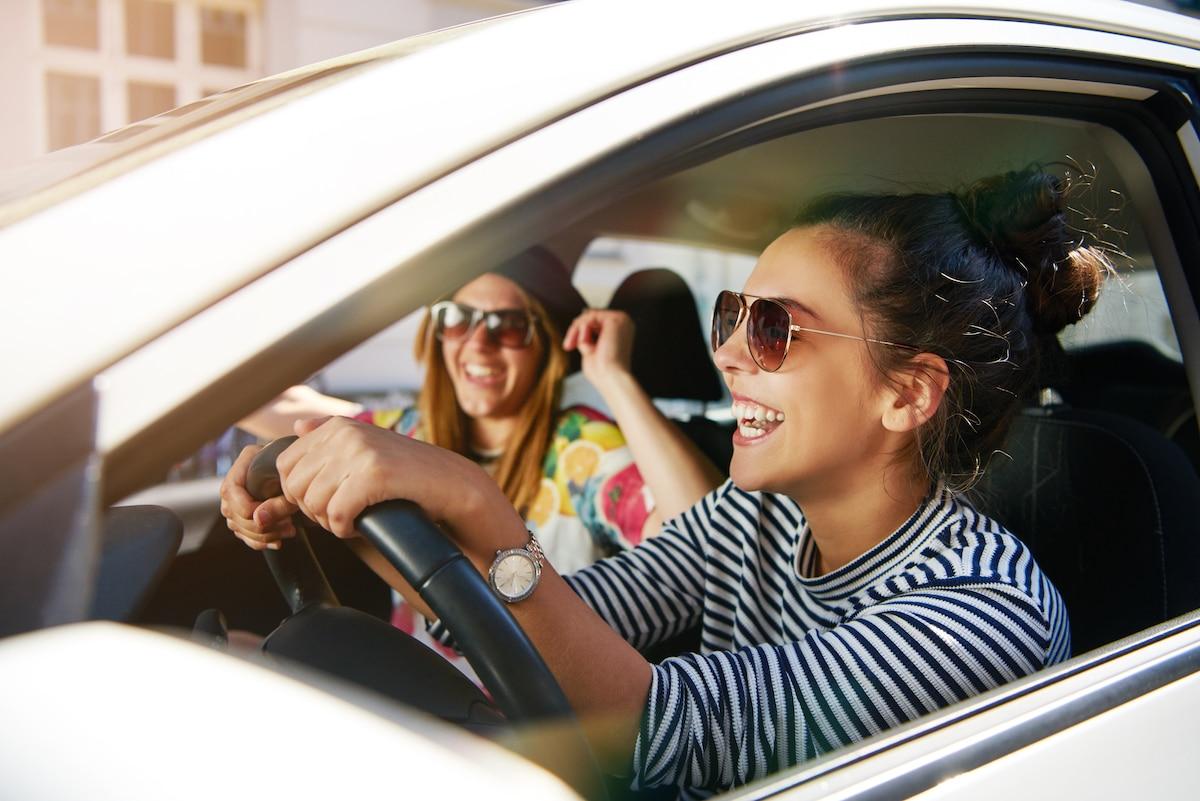 zapachy samochodowe new car
